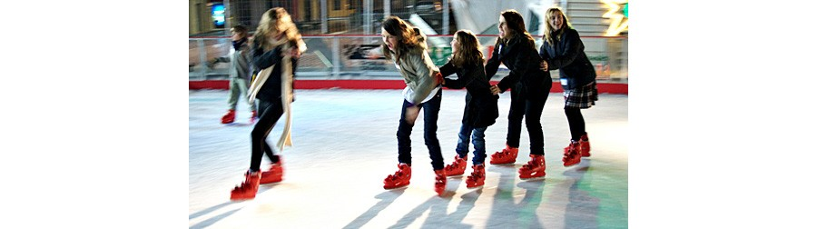 Jesolo_on_ice