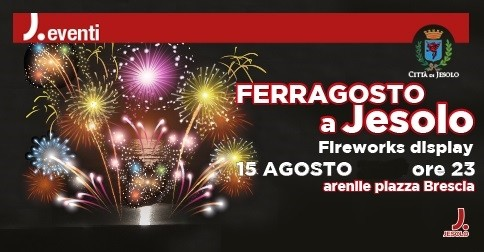 fuochi-artificio-jesolo